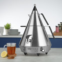 Tea Expresser, Stainless Steel-Mirror Polished